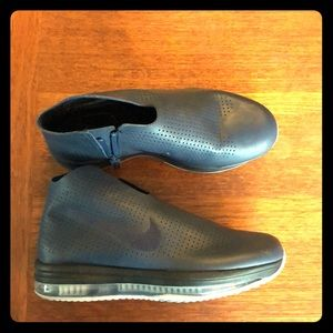 Nike Zoom Modairna. Size 8.